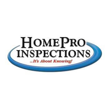 Homepro Inpections Central Ontario Inc. logo
